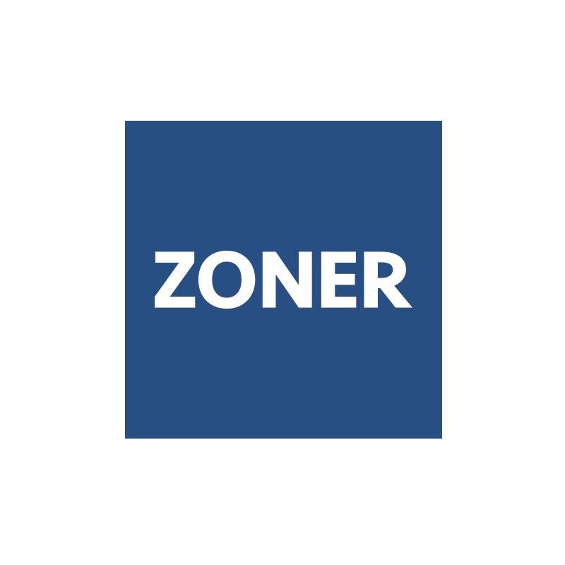 Zoner oy:n logo